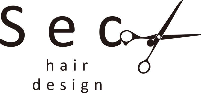 水戸市美容室Sec. hair design【セックヘアデザイン】