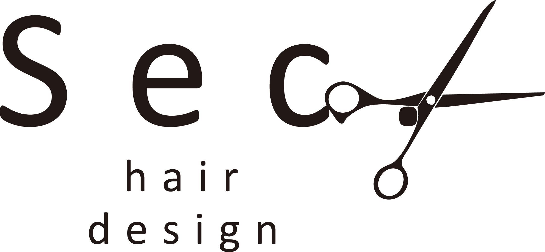 水戸市美容室/Sec. hair design【セックヘアデザイン】